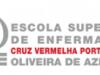 www.aventuresca.pt